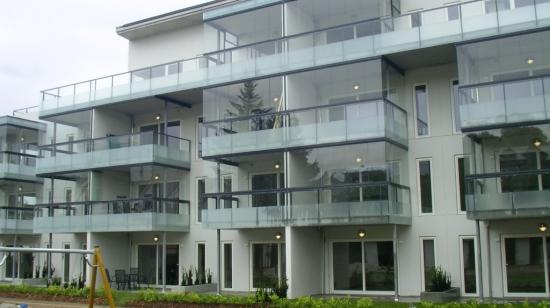 innglasset-balkong